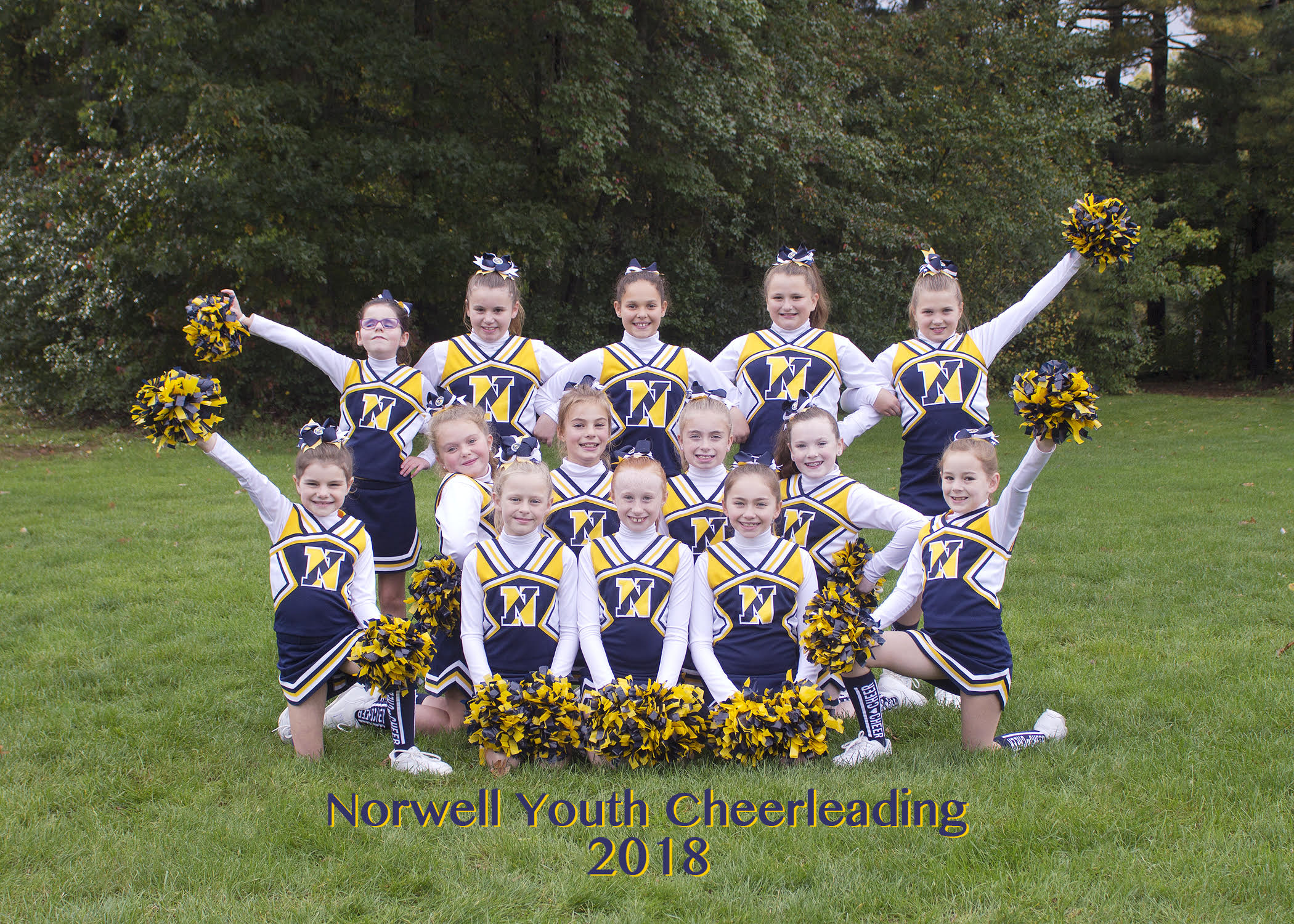 Norwell-Youth-Cheer